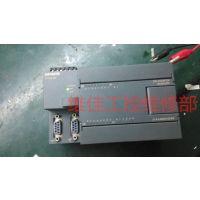 维修西门子可编程控制器 PLC 6ES7 214-2AD23-0XBB