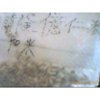 供应贵州碧痕90薏仁米(薏苡仁、薏米)  特价供应薏米  薏仁米
