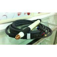 美国海宝等离子电源MAX1650割炬 配套配件 耗材