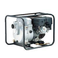 本田汽油机泥浆泵、本田汽油机污水泵、汽油机泥浆抽水泵