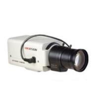 海康威视视频监控安防产品