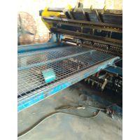 钢筋网片排焊机 建筑网片排焊机 钢筋网焊网机