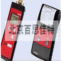 xt75628手持压力检测仪(干电池的