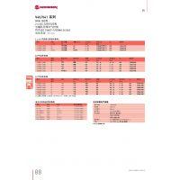 上海现货R64G-4GK-RMN诺冠减压阀 华东代理商