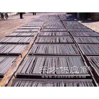 D256高锰钢堆焊电焊条硕源牌D256焊条