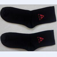 供应托玛琳保健袜子 生命磁男式B类袜 自发热袜子 按摩袜子批发