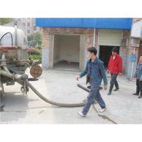 上海长宁区中山西路吴中路疏通管道,污水管道清洗
