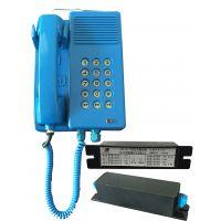 供应巨跃防爆电话机耦合器安全型号KTH17 KTH11 KTA12