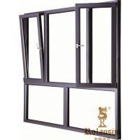佛山高端断桥铝门窗 铝合金门窗一线品牌 罗兰西尼门窗全国火热加盟