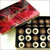 巧克力进口缴税 巧克力进口税率 德国巧克力进口代理