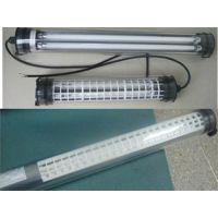 杭州荧光工作灯,荧光工作灯厂家,JY20荧光工作灯