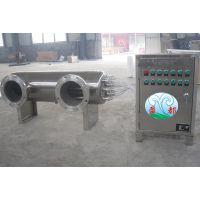 吐鲁番游泳池专用紫外线消毒器