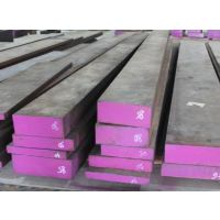 供应宝钢 进口SKD61模具钢 8407精料 STD61钢材加工 规格齐全 钢厂正品