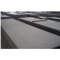 温州A387Gr22CL2碳素钢板