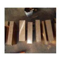 【川本金属】厂家供应QSi3-1硅青铜板、铜棒、规格齐全,可定做