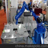 供应进口安川焊接MA1440 东莞市焊接机器人厂家 广东工业机器人