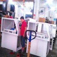 广东深圳东莞大型机械加工厂家对外承接五金非标零件加工订单
