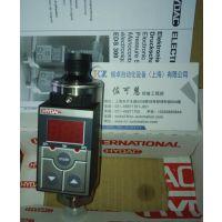 EVS 3104-A-0060-000 hydac流量传感器现货