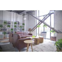 西安二手房装修设计公司哪家装修施工好?