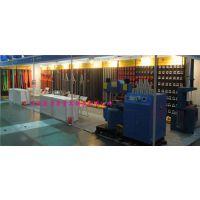 辰力压套机(图)|压套机生产厂家|压套机