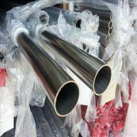 304不锈钢圆管45*0.6不锈钢圆管一根多少钱