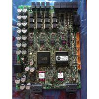 JUKI FX-1 ZT驱动卡 L901E521000
