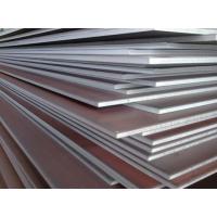 供应宝钢/武钢:耐候钢,考登钢,考顿钢 09CuPCrNi-A