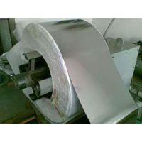 供应高磁导率软磁合金1J86 1J82铁镍合金