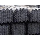 供应供应昆明角钢价格,云南昆明角钢总代理,昆明角钢总代理