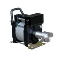 S系列气液增压泵 高压泵 大流量双作用泵 赛思特厂家直销