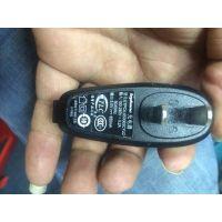 库存批发手机USB充电器 原装联想充电器 5V650USB低价批发充电器