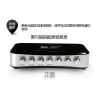 魅声(Mivsn) MS-T600 喊麦主持 网络K歌 电脑外置声卡 声卡批发