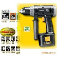 供应日本松下充电电锤EZ6230N22K(图)