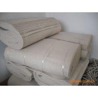 供应纯羊毛毡需要毛毡找益发毛毡制品厂价格优惠