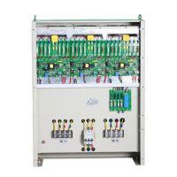 保瓦博士PT系列10KVA-300KVA照明节能稳压柜