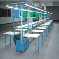 供应宁波优质皮带输送设备 皮带流水线 小型皮带输送机 滚筒线