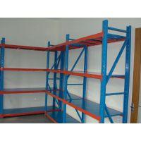 供应深圳中型层板仓储货架