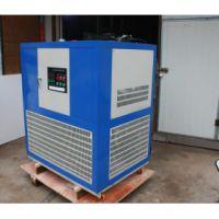 GDSZ-5035高低温一体机