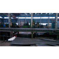 上海Q345E钢板现货价格