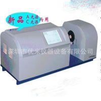 特价 WGT-2S透光率检测仪 雾度测定仪  上海光学检测仪