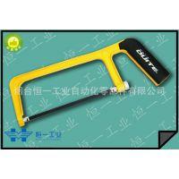 现货供应台湾奇特迷你型钢锯架系列