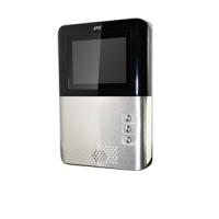 供应智能楼宇对讲AVC先导视讯可视室内机AVC-68R01