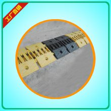 深圳橡胶减速带厂家、橡胶减速带规格、橡胶减速带价格、铸钢减速带、橡胶减速带图片