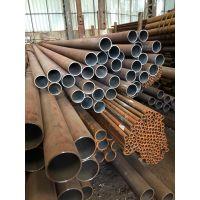 佛山无缝钢管厂 生产 无缝钢管 大口径厚壁无缝钢管