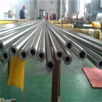 不锈钢厚壁管/304/316/321钛/310S 外径45mm/51mm/63mm/76mm/89m