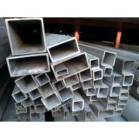 304电厂不锈钢管 304厚壁不锈钢管 厚壁不锈钢无缝管