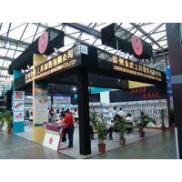 食品机械展,2018上海食品包装机械展览会,食品加工设备展