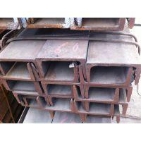 南京Q345B不等边角钢@大规格厚壁工字钢用途