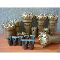 锚固钻机,锚固钻机老品牌,高品质,锚固钻机,销量No.1钻采设备