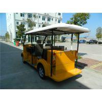 电动高速公路拉IC卡专用车 高速公路拉卡车 电动高速公路拉卡车生产厂家